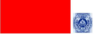 DeepFocus Logo